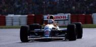 A subasta el Williams con el que Mansell ganó el Mundial de 1992 – SoyMotor.com