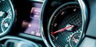 Las marcas de coches temen que el Gobierno reaccione tarde con la industria de la automoción - SoyMotor.com