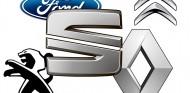 Seat es la marca más vendida en España, seguida de Renault - SoyMotor.com