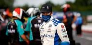 Marco Andretti - SoyMotor.com
