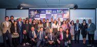 Premios María de Villota - SoyMotor.com