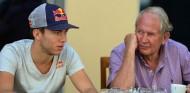 """Marko avisa a Gasly: """"Debe mejorar antes de las vacaciones"""" - SoyMotor.com"""