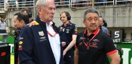 """Marko: """"El comportamiento de la FIA es un verdadero escándalo"""" - SoyMotor.com"""