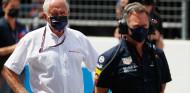 "Pánico en Red Bull: ""Si Mercedes sigue tan superior, tenemos un problema"" - SoyMotor.com"