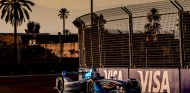 La Fórmula E, ¿hacia una mudanza a circuitos permanentes? - SoyMotor.com