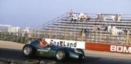 En Dubái se disputó el primer GP de Oriente Medio... ¡hace 40 años! - SoyMotor.com