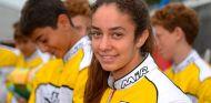 Marta García - LaF1