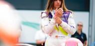García, novena en Assen; Visser mantiene el Campeonato vivo - SoyMotor.com