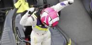 García controla en Norisring y se lleva su primera victoria en las W Series - SoyMotor.com