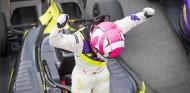 Las pilotos de las W Series llevarán los primeros monos diseñados para mujeres - SoyMotor.com