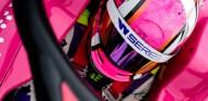W Series: García, novena en las condiciones mixtas de Brands Hatch - SoyMotor.com