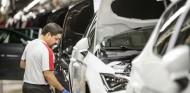 Martorell contará con 1.300 trabajadores temporales de abril a diciembre - SoyMotor.com