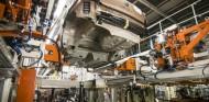 Martorell, la fábrica española más prolífica en lo que va de año - SoyMotor.com