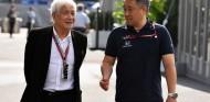 Honda duplicará su plantilla en pista para 2019 – SoyMotor.com