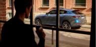 Maserati Levante Hybrid - SoyMotor.com