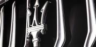 El futuro de Maserati: electrificación y nuevos modelos