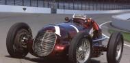 Maserati 8CTF: 80 años de un triunfo histórico en Indianápolis - SoyMotor.com