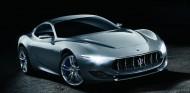 Maserati afirma que no dejará de fabricar coches de combustión - SoyMotor.com