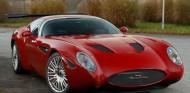Zagato Maserati Mostro: una subasta exclusiva y con historia - SoyMotor.com