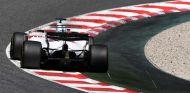 Williams en el GP de España F1 2017: Sábado - SoyMotor.com