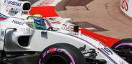 Williams en el GP de Mónaco F1 2017: Jueves - SoyMotor.com