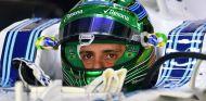 Felipe Massa - SoyMotor.com