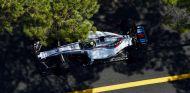 Williams en el GP de Mónaco F1 2017: Domingo - SoyMotor.com