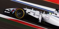 Felipe Massa critica la elección de neumáticos para Brasil - LaF1.es