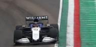 """Russell """"merece una oportunidad"""" en Mercedes, según Massa - SoyMotor.com"""