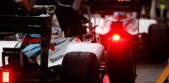 """Massa: """"Ahora es demasiado tarde para cambiar el ruido de los F1"""" - LaF1"""