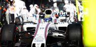 Felipe Massa en Australia - SoyMotor