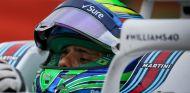 """Massa: """"La Fórmula E está creciendo mucho..."""" - SoyMotor.com"""