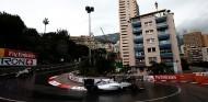 Felipe Massa en Mónaco - LaF1