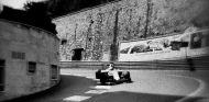 Massa en Mónaco - SoyMotor.com