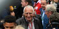 """Mateschitz: """"No sé si debo comprar acciones en la Fórmula 1"""" - SoyMotor.com"""