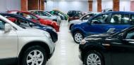 Noruega, en su propia liga: los coches sin electrificar ya son menos del 10% de las ventas