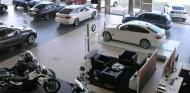 Abril frenará siete meses consecutivos de caídas en las matriculaciones - SoyMotor.com
