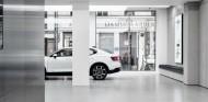 Europa matriculará tres millones menos de coches en 2020 - SoyMotor.com