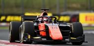 Matsushita gana una carrera 'loca' en España detrás del coche de seguridad - SoyMotor.com