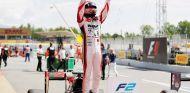 Matsushita y Malja probarán con Sauber en el test de Hungría - SoyMotor.com