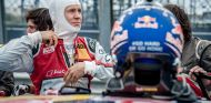 Los pilotos del DTM se despiden de Mattias Ekström - SoyMotor.com