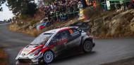 Matton apunta a 4 pruebas para completar el calendario del WRC; Letonia se 'borra' - SoyMotor.com