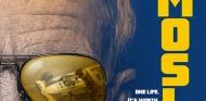 El documental sobre Max Mosley se estrenará finalmente en julio - SoyMotor.com
