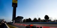 Calendario de pretemporada provisional 2022: ocho días de test entre Barcelona y Baréin - SoyMotor.com