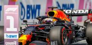 GP de Austria F1 2021: Clasificación Minuto a Minuto - SoyMotor.com