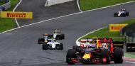Verstappen ya cuenta con 72 puntos en el Campeonato de Pilotos - LaF1