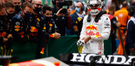 Ralf Schumacher lo ve difícil para Red Bull - SoyMotor.com