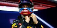 """Verstappen es un """"futuro campeón"""", según Berger - LaF1"""