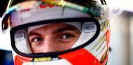 """Marko: """"Estamos más cerca de hacer campeón a Verstappen"""" - SoyMotor.com"""