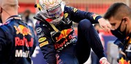 """Hill, sobre Verstappen: """"Tendrá que trabajar muy duro para derrocar a Lewis"""" - SoyMotor.com"""